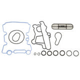 6.0L Engine Oil Cooler Gasket Kit
