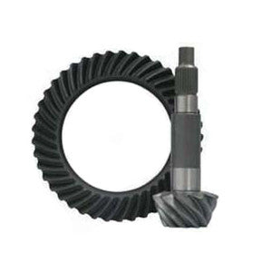 "YUKON RING & PINION GEAR SET FOR FORD 10.25"" IN A 3.55 RATIO"
