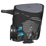 S&B Filters Cold Air Intake Kit (Dry Filter)