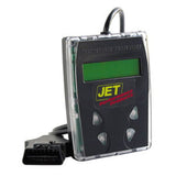 JET GM PERFORMANCE PROGRAMMER 15023
