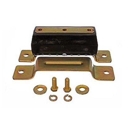 Merchant Auto Transmission Mount