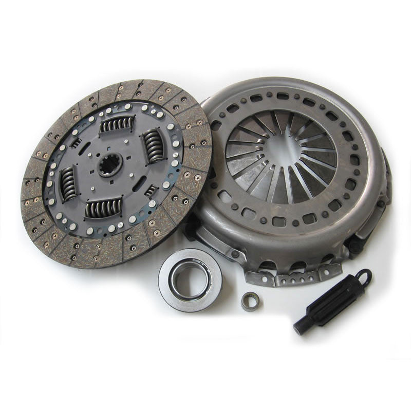 Valair OEM Replacement Clutch NV5600