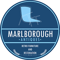 Marlborough Antiques