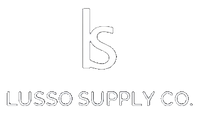 LUSSO SUPPLY CO.