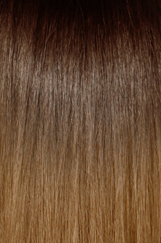 Ombre Blonde #2/18
