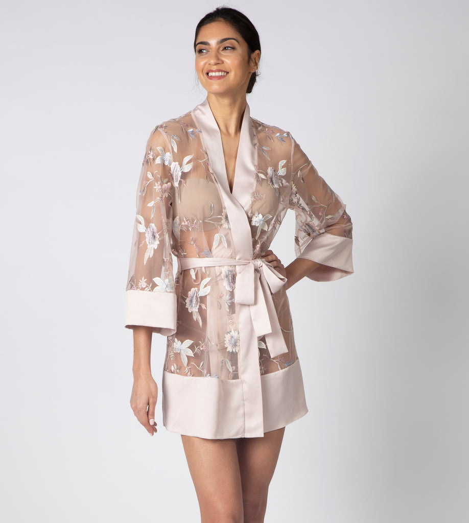 Rya Collection Stunning Cover-Up