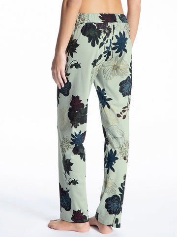 Calida Favourites Trend 3 Water Reed Pant