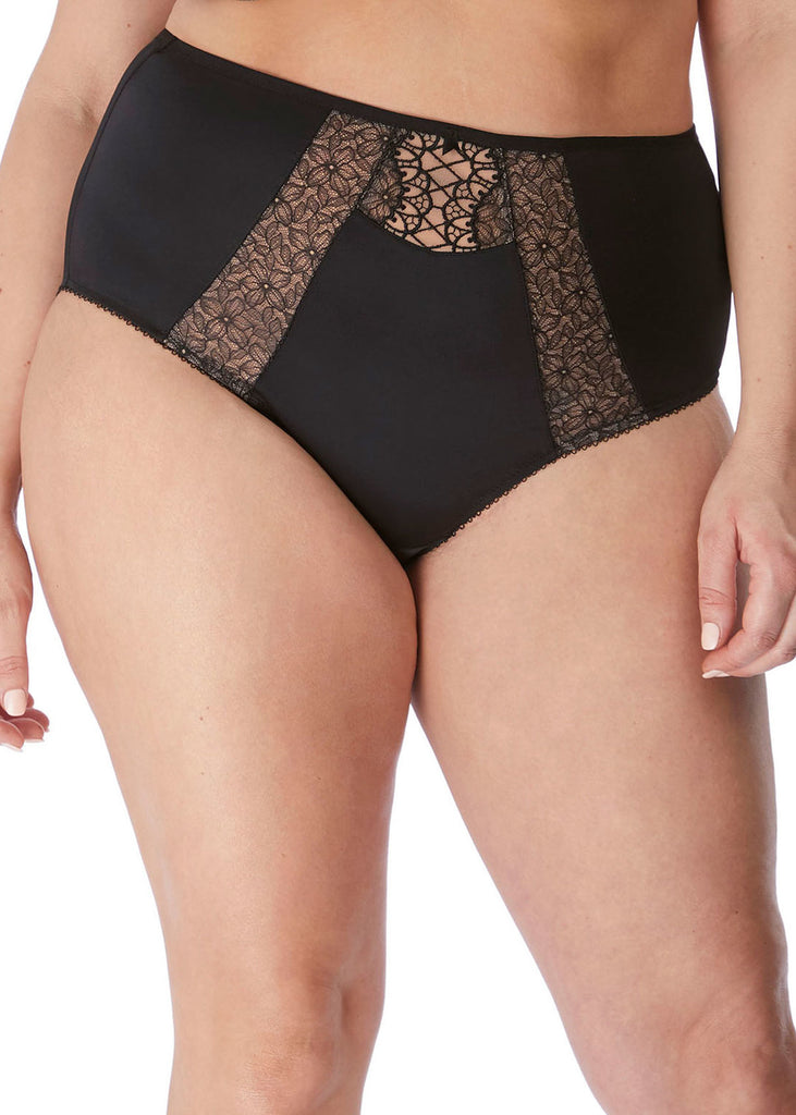 Elomi Sadie Full High Waist Brief