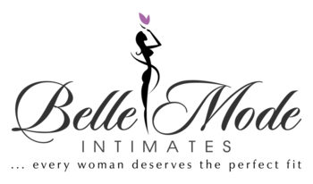 Belle Mode Intimates