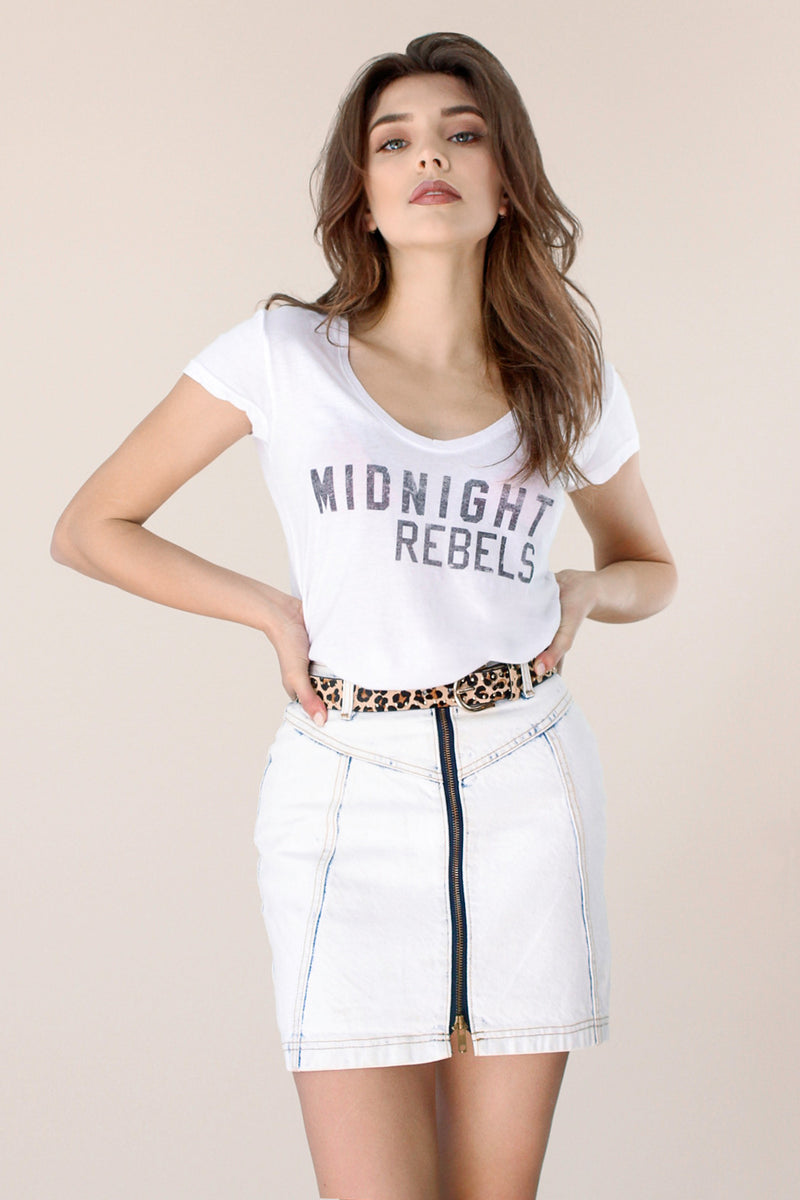 Midnight Rebels