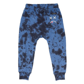 Rock Your Kid Cross Eyes Trackpant