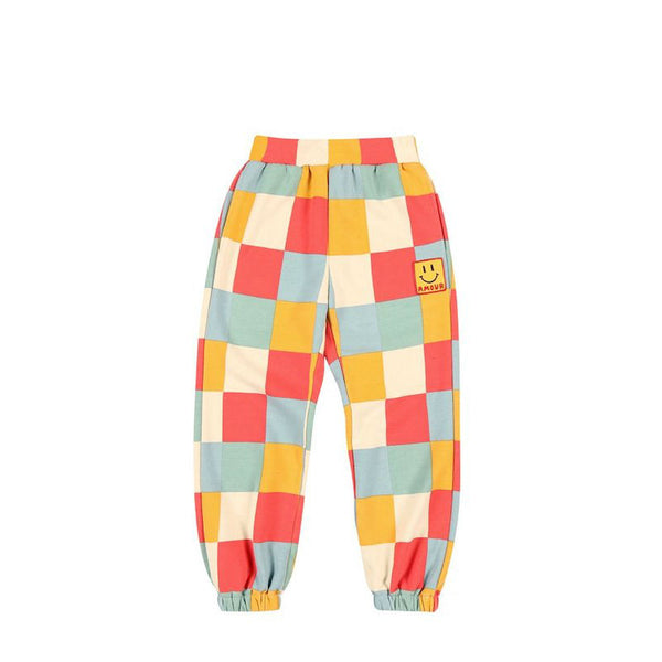 Jelly Mallow Jelly Lounge Pant