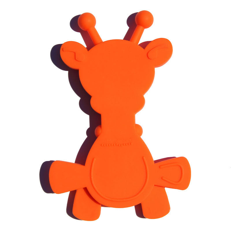 Bambeado Little Bam Bam-Orange