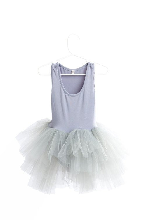 Plum NYC Tutu - Betty