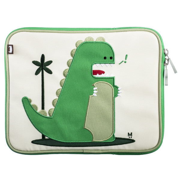Beatrix NY Ipad Case - Percival Dino