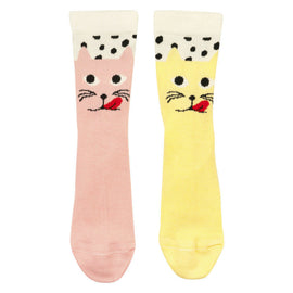 WAUW CAPOW By Bangbang Ditty socks