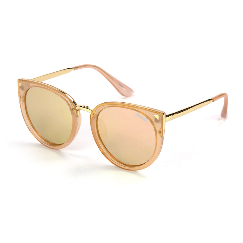 Sudo Sunglass Estella