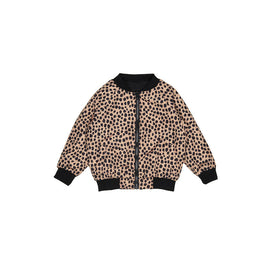 Huxbaby HUX Reversible Padded Jacket