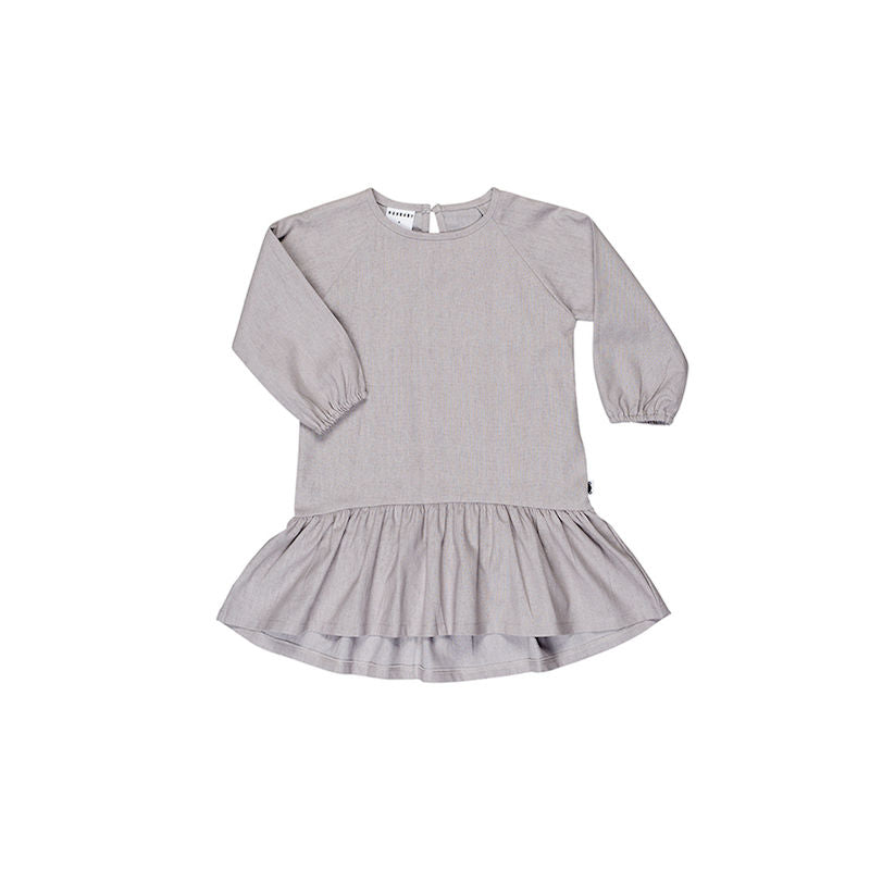 Huxbaby Play Dress