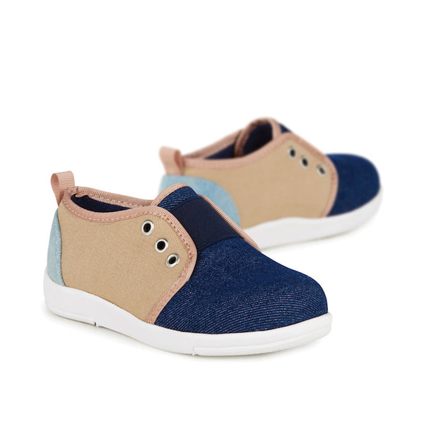 Emu Fiscus Kids Blue