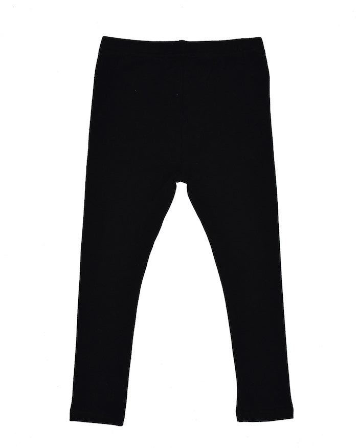 Radicool Kids Amour Legging Black