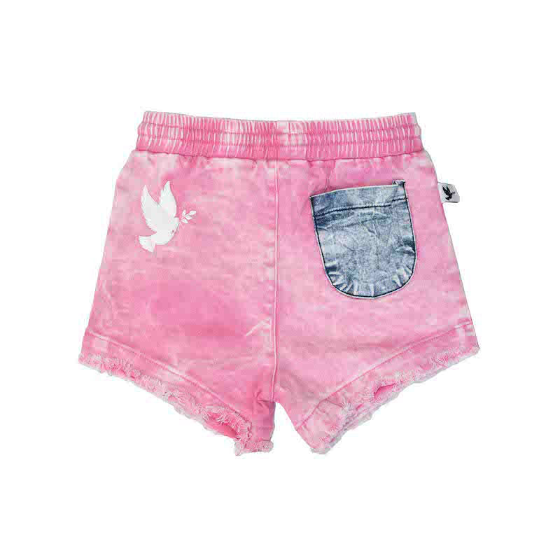 Radicool Kids Bondi Denim Short