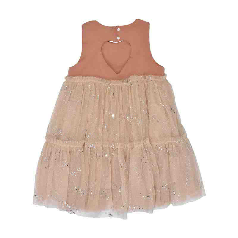 Radicool Kids Fairy Tale Dress
