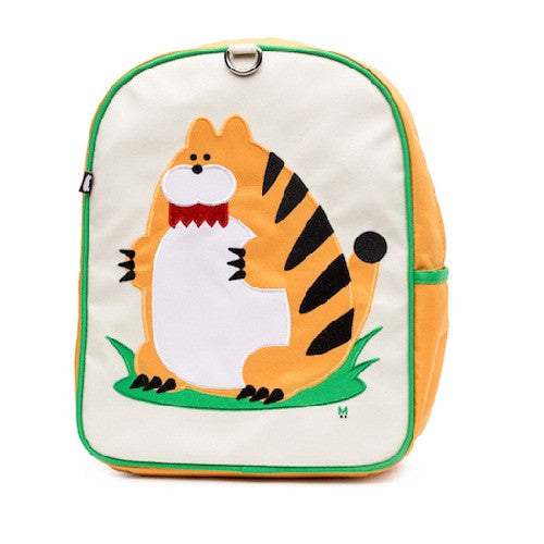 Beatrix NY Little Kid Backpack - Tiger
