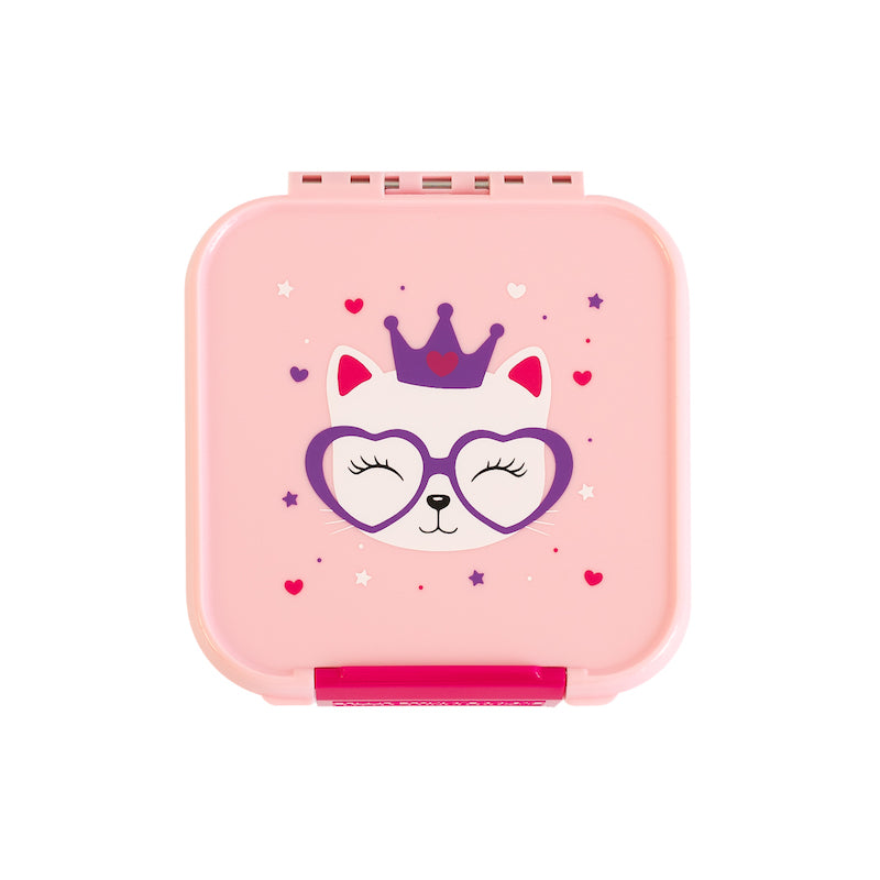 Little Lunch Box Co Bento Two – KItty