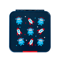 Little Lunch Box Co Bento Three – Space