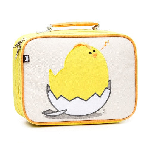 Beatrix NY Lunch Box - Chick