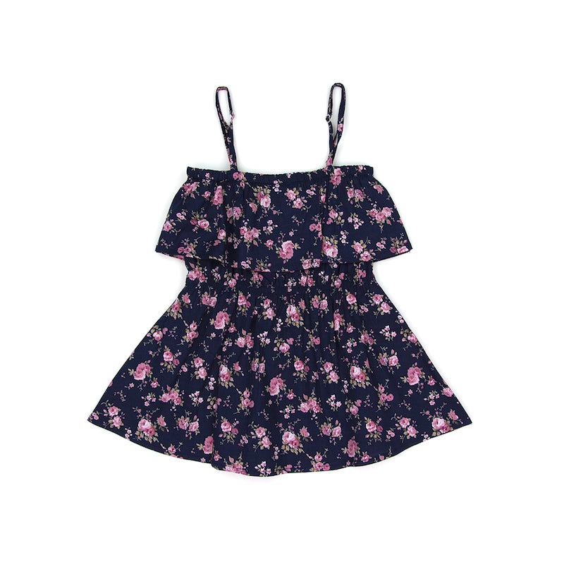 Sudo Flower Child Dress