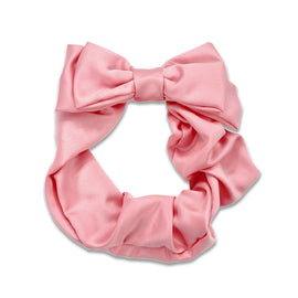 Milk & Soda Juliette Headband Pink
