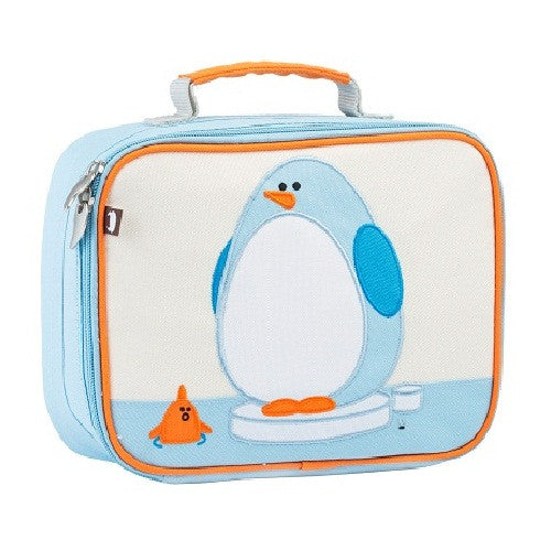 Beatrix NY Lunch Box - Mochi Penguin