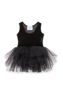 Plum NYC Tutu - North