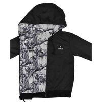 Radicool Kids Amazon Jacket