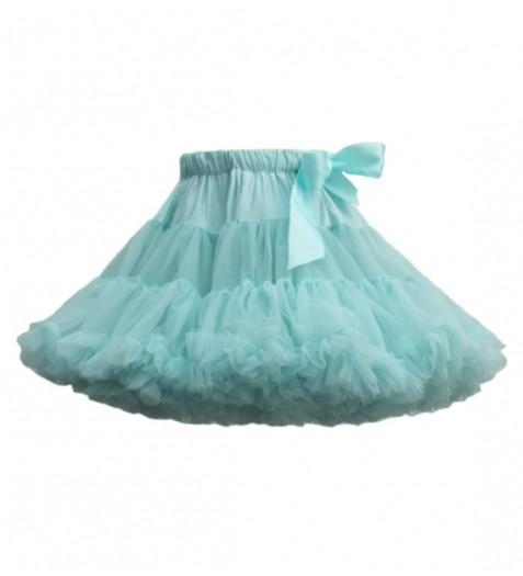 Angel's Face Ocean Spray Tutu