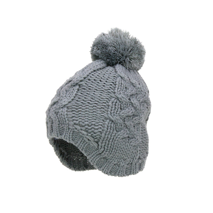 Sudo Mini Dawn Beanie