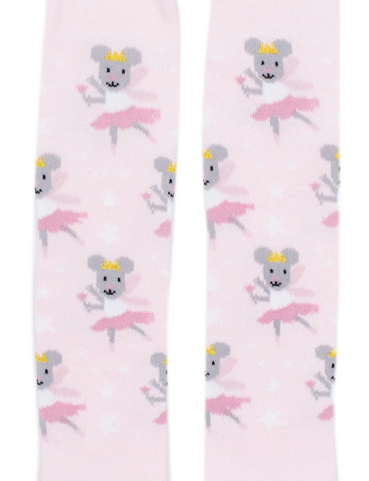 Billy Loves Audrey Mouse Fairy Tights