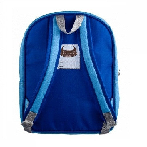 Beatrix NY Little Kid Backpack - Lucas Whale