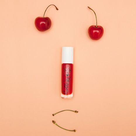 Nailmatic Rollette Cherry
