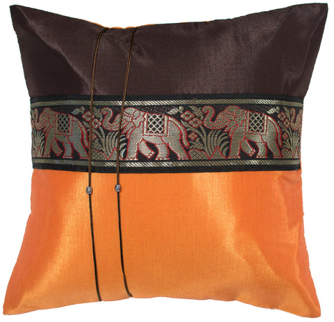 thai pillow covers cushion covers