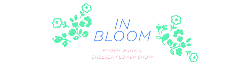 In_Bloom_Header