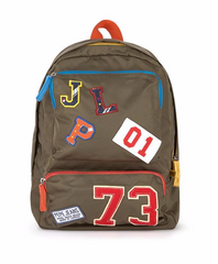 Pepe Jeans Kids Backpack