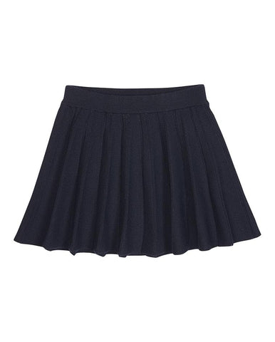 FUB SKIRT NAVY