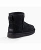 GIRL'S CLASSIC MINI II BLACK BOOT