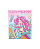 FANTASYMODEL  FANCY FOILS