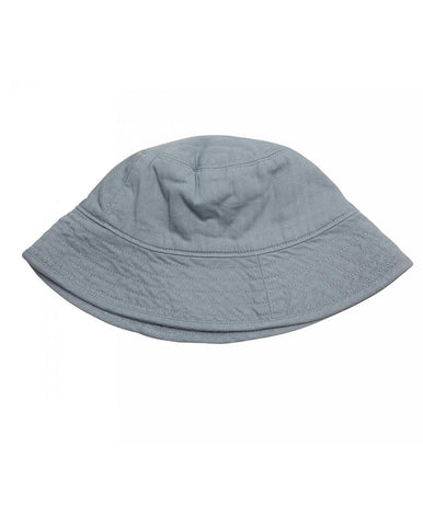 MINI A TURE ASMUS ASHLEY BLUE HAT