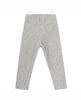MINI A TURE GERDA PANTS, MK-ANTIQUE WHITE