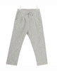 GERDA PANTS, MK-ANTIQUE WHITE
